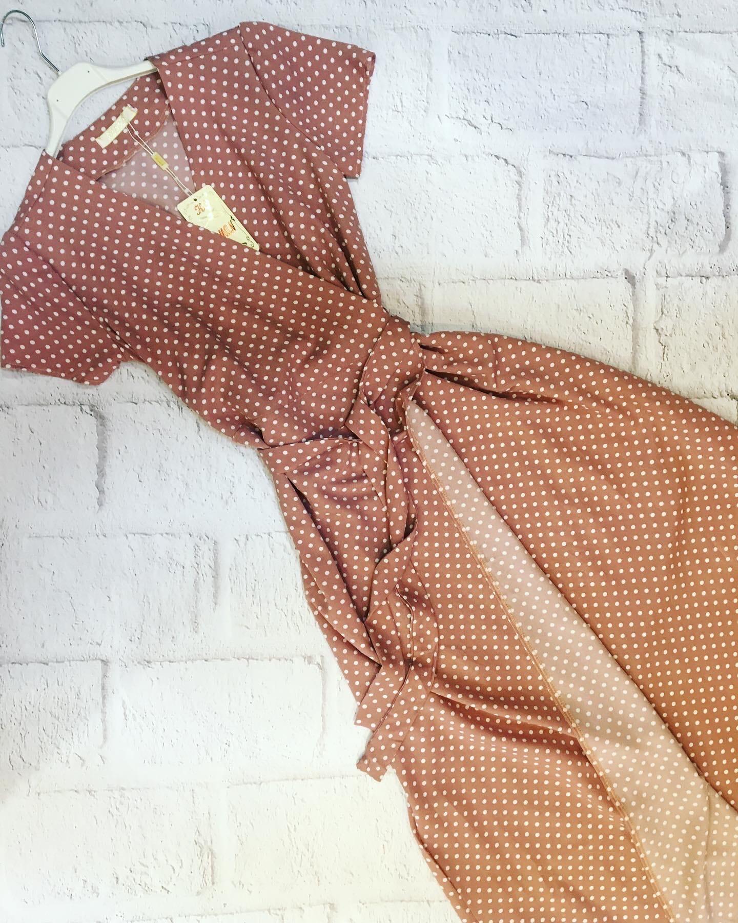 Платья - новая коллекция для модниц!