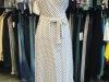 Платья - новая коллекция!
