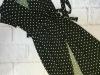 Платья фото - новая коллекция!