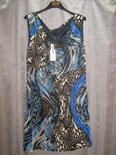 Одежда Taifun Интернет Магазин