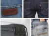 2f8805bb24a57b8f22a1fe3679d52b12--nudie-jeans-mens-jeans