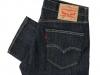 levis-511-slim-fit-dark-denim-jeans-04511-1130-p16007-60229_medium