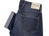 replay-jeans-anbass-deep-blue-jeans-m914-6063-p20626-71396_medium