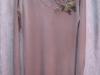 dresses-and-tunics2