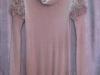 dresses-and-tunics4