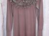 dresses-and-tunics5