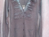 dresses-and-tunics6