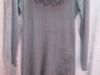 dresses-and-tunics8