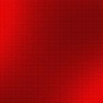 Поступление теплых платьев от 21.11.2012