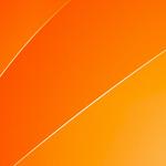 """Поступление одежды марки """"Sidecar"""" от 17.07.2013"""
