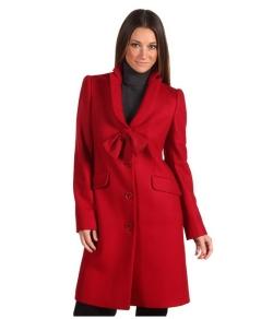 Пальто для женщин.