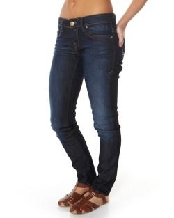 Женские джинсы по приемлемым ценам.