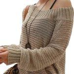 Модный Женский пуловер в Калининграде из Европы