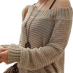 Женский пуловер от производителя.
