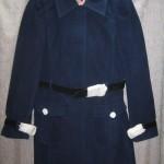 Новое поступление одежды от 10.10.2012