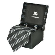 Мужской галстук коллекция 2013
