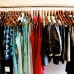 Обновление коллекции одежды — Каждую Неделю!!!